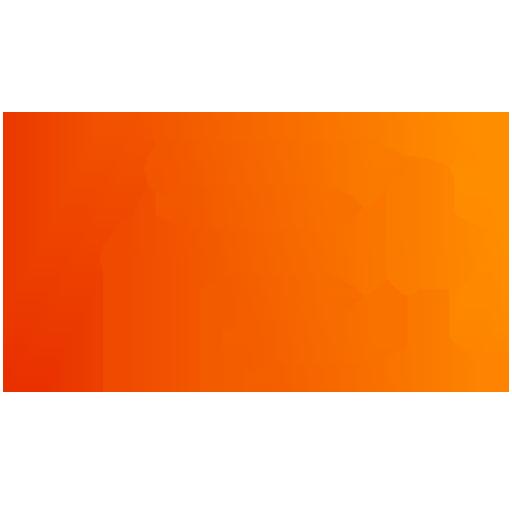 AlefbyteGroup-logo